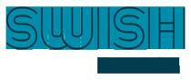 Swish Media